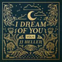 Cover image for I dream of you, Vol. II
