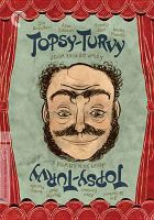 Cover image for Topsy-turvy
