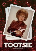 Cover image for Tootsie