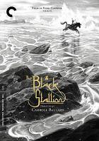 Cover image for The black stallion