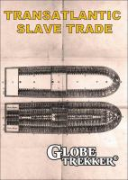 Cover image for Transatlantic slave trade