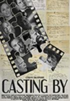 Cover image for Casting by