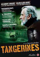 Cover image for Tangerines