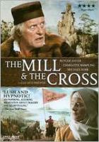 Cover image for The mill & the cross