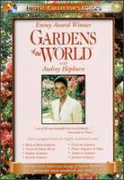 Cover image for Gardens of the world