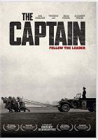 Cover image for Der Hauptmann = The captain