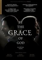 Cover image for By the grace of God
