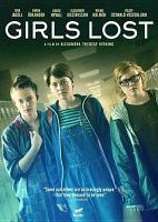 Cover image for Pojkarna = Girls lost