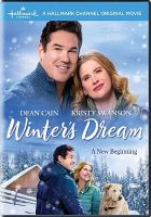 Cover image for Winter's dream