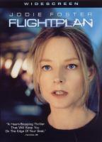 Cover image for Flightplan