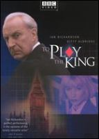 Cover image for To play the king
