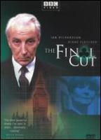 Cover image for The final cut