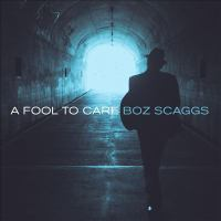 Cover image for A fool to care