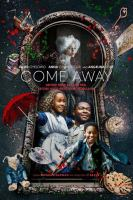 Cover image for Come away