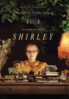 Cover image for Shirley
