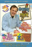 Cover image for Drawing with Mark