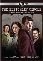 Cover image for The Bletchley circle. cracking a killer's code