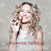 Cover image for To celebrate Christmas