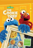 Cover image for The cookie thief