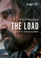 Cover image for The Load (DVD)