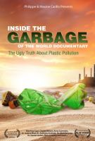 Cover image for Inside the garbage of the world
