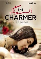 Cover image for The charmer = al-saahir