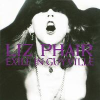 Cover image for Exile in Guyville