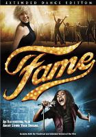 Cover image for Fame