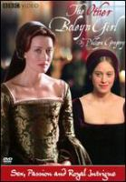 Cover image for The other Boleyn girl