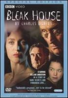 Cover image for Bleak House