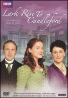 Cover image for Lark Rise to Candleford. The complete season two
