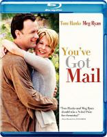 Cover image for You've got mail