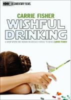 Cover image for Wishful drinking