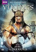 Cover image for Vikings.