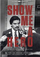 Cover image for Show Me a Hero
