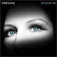 Cover image for Release me