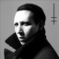 Cover image for Heaven upside down