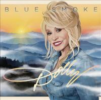 Cover image for Blue smoke