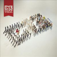 Cover image for Multiviral