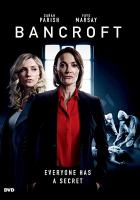 Cover image for Bancroft