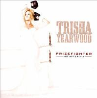 Cover image for Prizefighter : hit after hit