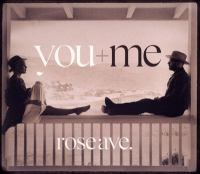 Cover image for Rose Ave.