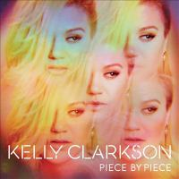 Cover image for Piece by piece