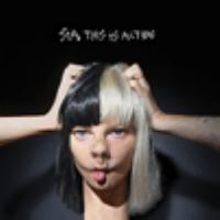 Cover image for This is acting