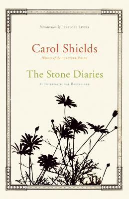 The stone diaries by Carol Shields