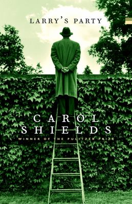 Larry's party by Carol Shields