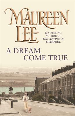 A Dream Come True [Book Club Kit]