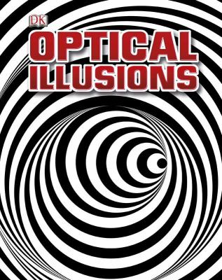 DK optical illusions