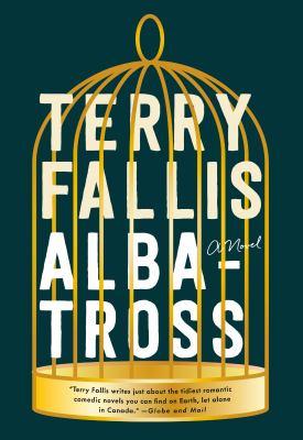 Albatross by Terry Fallis