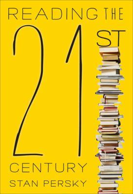 Reading the 21st Century